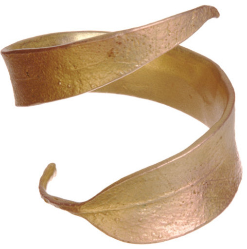 contemporary-napkin-rings
