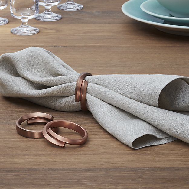 wrap-copper-napkin-ring