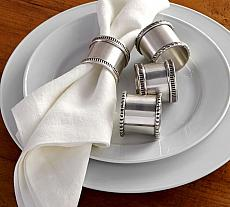 antique-silver-napkin-rings-mixed-set-of-4-o